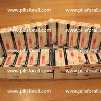 Xanax generic Ksalol ( alprazolam ) 1mg x 150 pills UK TO UK DELIVERY